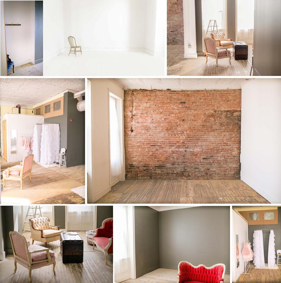 studio 415 pgh pamela salai photography