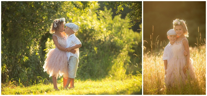family maternity boho pittsburgh editorial style kids siblings