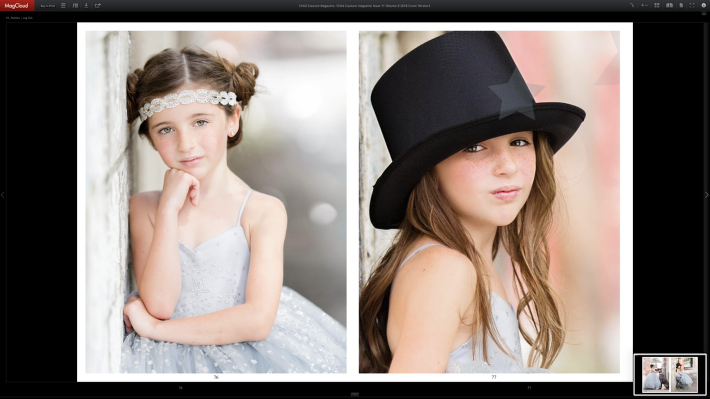 Child Couture magazine , Pittsburgh child photographer, Anna triant, freckles, alleyway shots, stars, star dress
