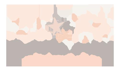 pamela salai photography logo