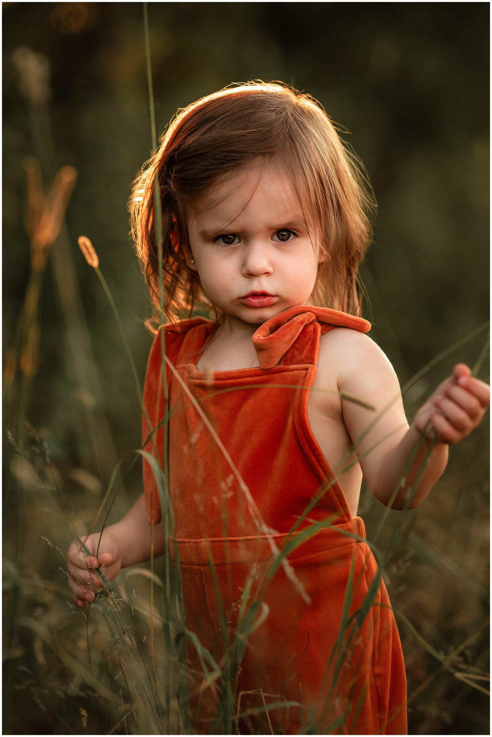 2020 10 07 0004.Pittsburgh Child Photographer boho baby 4