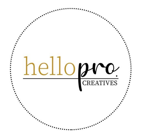 hello pro creatives pamela salai photography