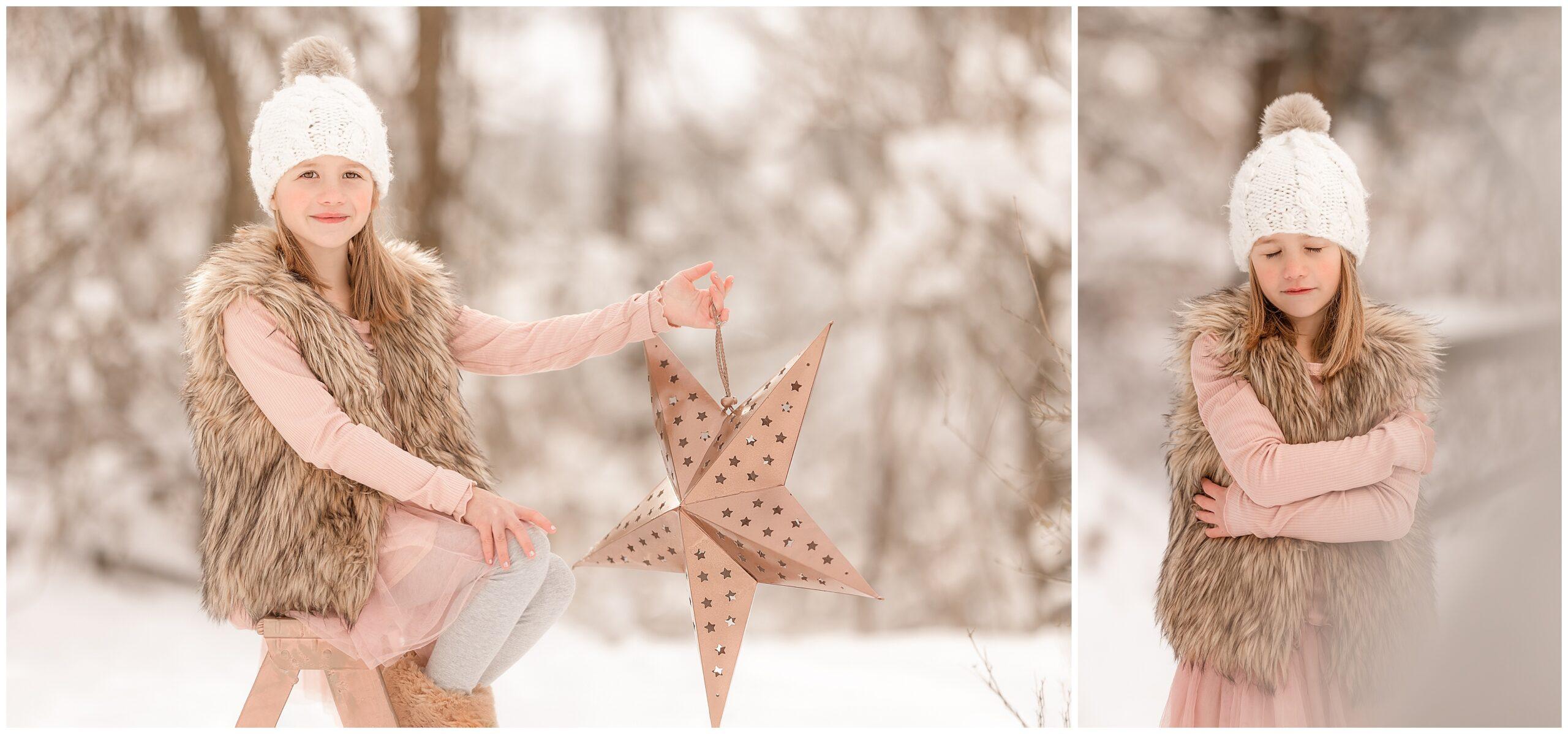 2020 12 21 0005.Pamela Salai Photography snow mini session 3