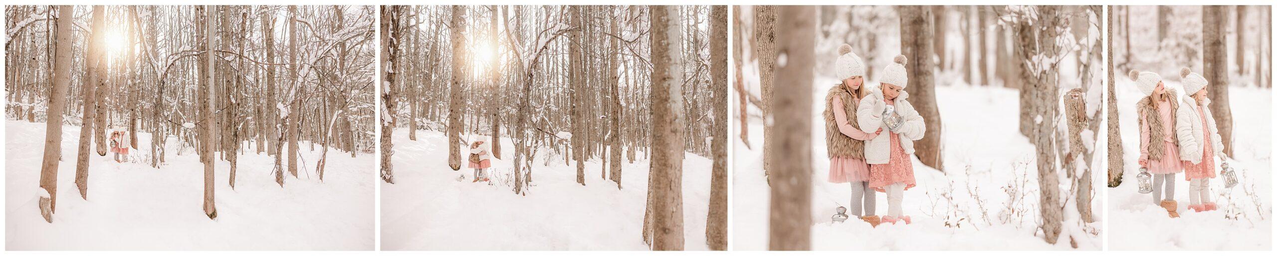Pamela Salai Photography snow mini session.1 jpg