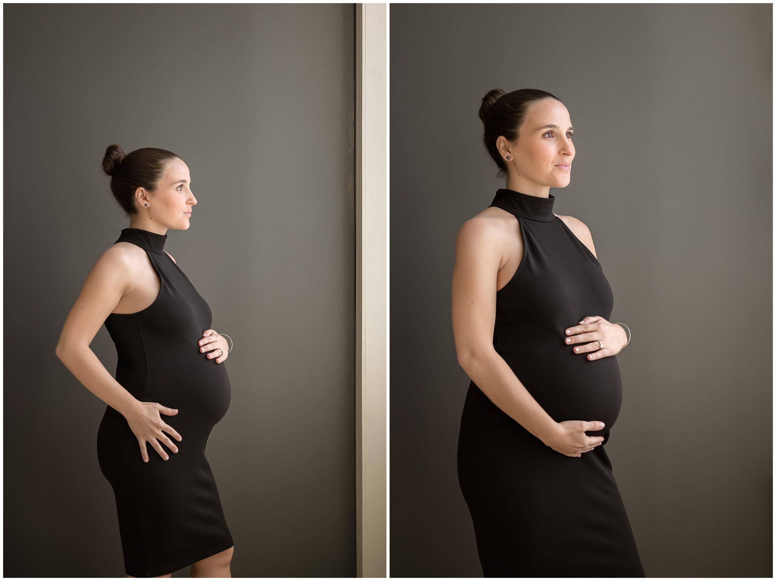 Pittsburgh maternity studio 415 2