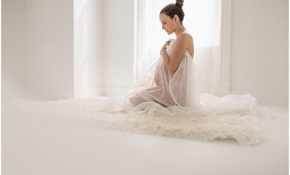 Pittsburgh maternity studio 415 4